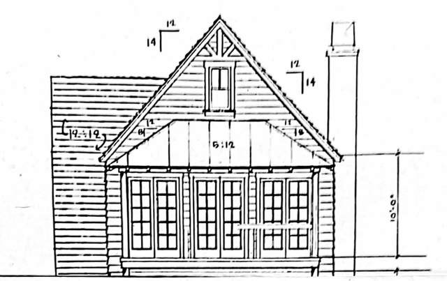 Lot 9 The Landing Phase 2, Dadeville, AL 36853 (MLS #21-344) :: The Mitchell Team