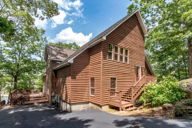110 Lighthouse Crt, Dadeville, AL 36853 (MLS #21-717) :: Real Estate Services Auburn & Opelika