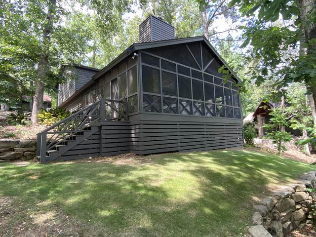 84 4th Ave, Eclectic, AL 36024 (MLS #21-836) :: The Mitchell Team