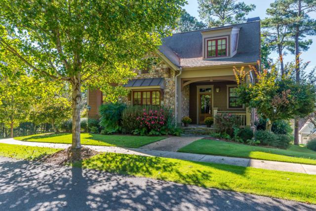 194 Glynmere Dr, Alexander City, AL 35010 (MLS #18-1210) :: The Mitchell Team