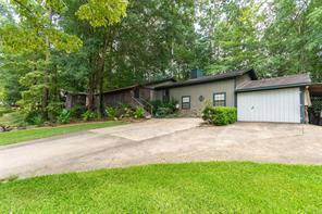 83 2nd Retreat, Eclectic, AL 36024 (MLS #19-1112) :: Ludlum Real Estate