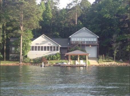 69 Azalea Cove, Equality, AL 36026 (MLS #19-1416) :: The Mitchell Team
