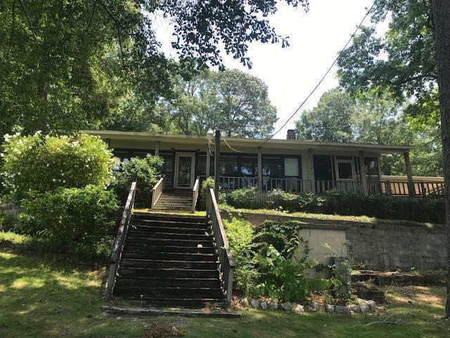 64 Pine View Circle, Equality, AL 36026 (MLS #19-782) :: Ludlum Real Estate
