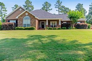 3304 Little Road Rd, Tallassee, AL 36078 (MLS #19-893) :: Ludlum Real Estate