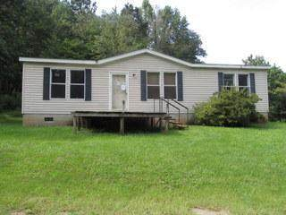 65975 Hwy 9, Goodwater, AL 35072 (MLS #20-1065) :: The Mitchell Team