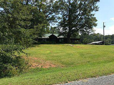 5761 Shady Grove Rd, Goodwater, AL 35072 (MLS #20-1362) :: The Mitchell Team