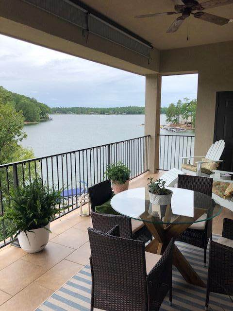 64-5405 Stoneview Summit Court, Dadeville, AL 36853 (MLS #20-692) :: The Mitchell Team