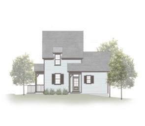 88 Village Loop, Dadeville, AL 36853 (MLS #20-858) :: The Mitchell Team