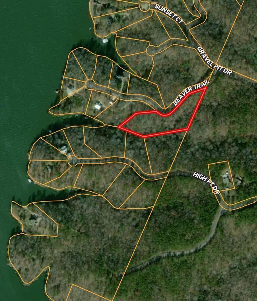 Lot 12 Beaver Trail - Photo 1