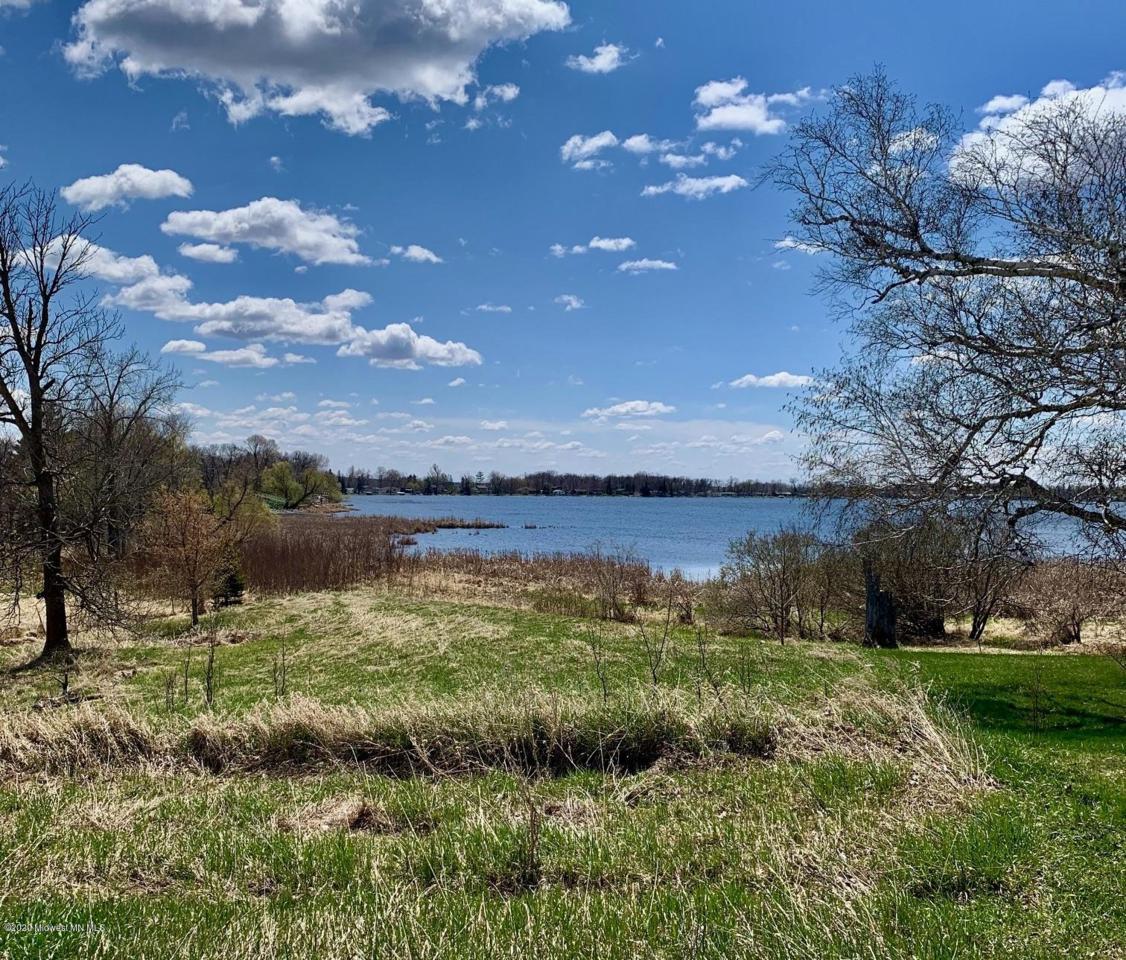 Tbd North Little Floyd Lake Drive - Photo 1