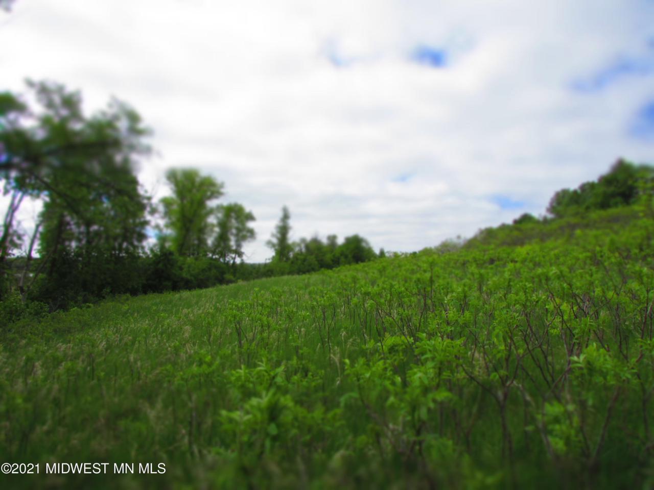 https://bt-photos.global.ssl.fastly.net/lakescountry/1280_boomver_1_20-33801-2.jpg