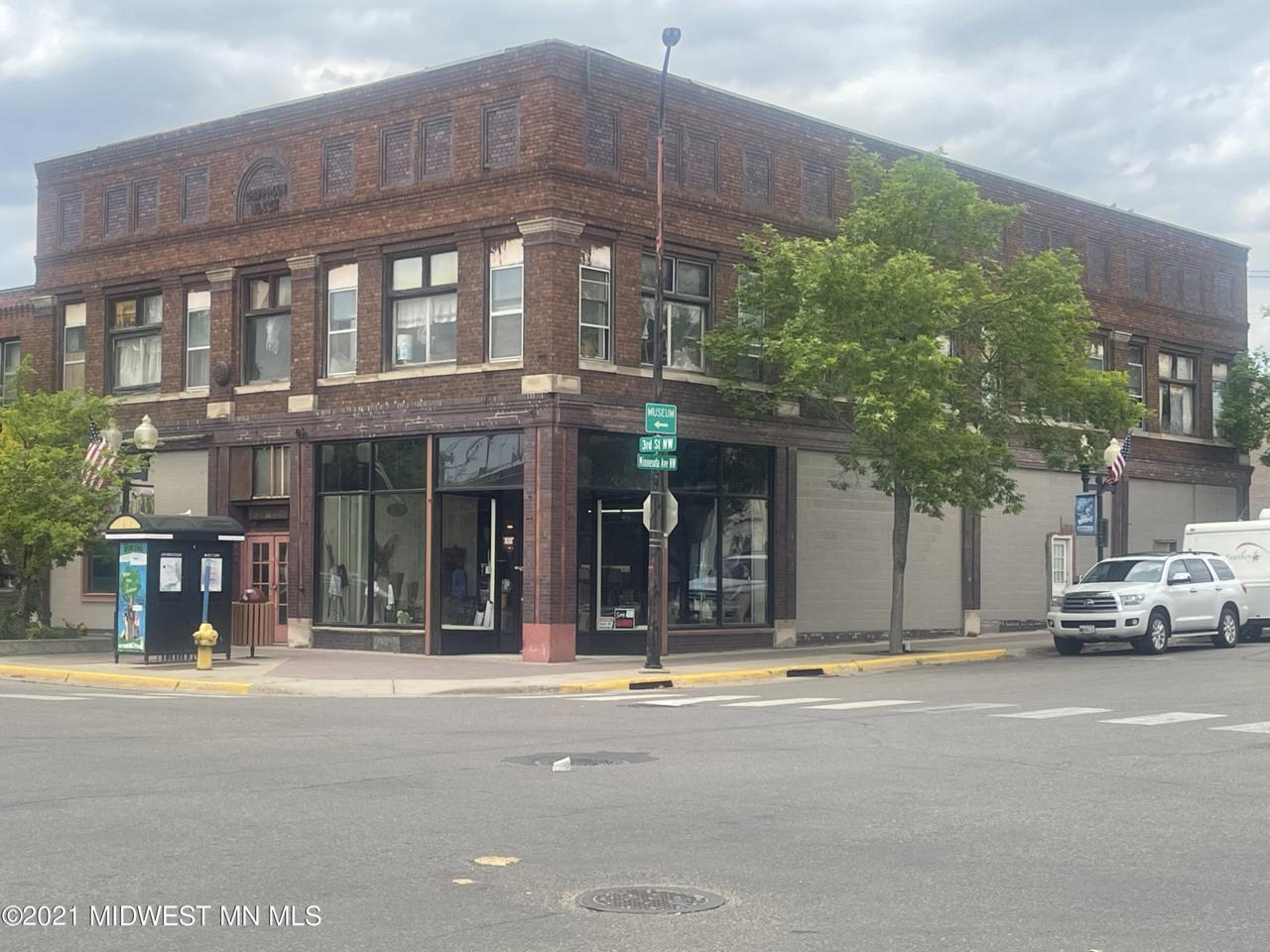 301 3rd Street - Photo 1