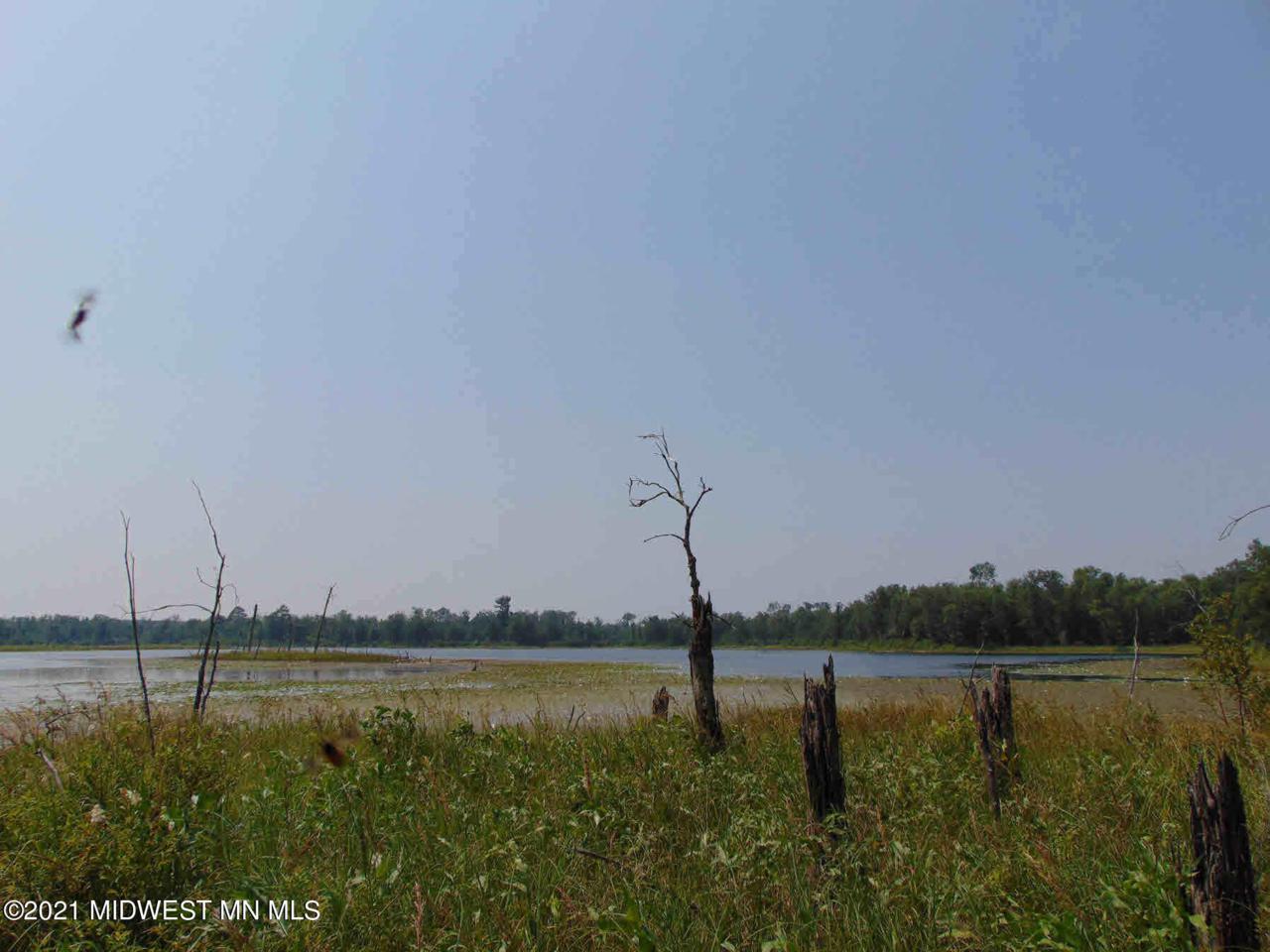 https://bt-photos.global.ssl.fastly.net/lakescountry/1280_boomver_1_20-34619-2.jpg