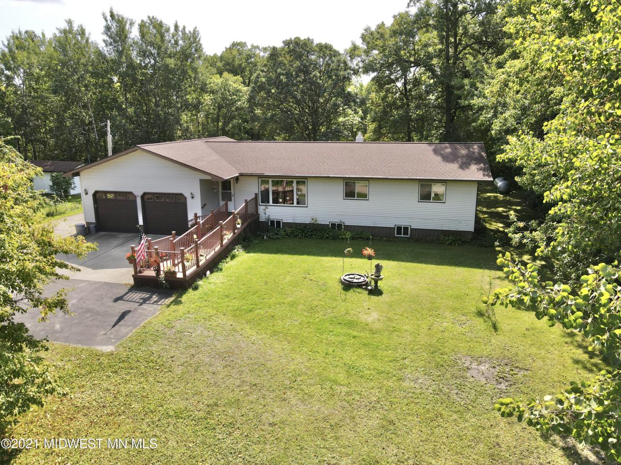 24967 Country Acres Rd - Photo 1