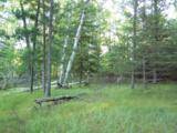 Lot 2 B-1 Falling Leaf Trail - Photo 2
