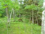 Lot 5 B-1 Falling Leaf Trail - Photo 4