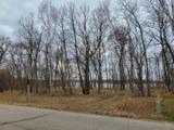 Tbd Fish Lake Road - Photo 3