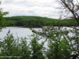 20 Acres Sybil Lake Road - Photo 20