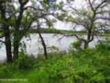 20 Acres Sybil Lake Road - Photo 39