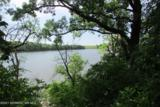20622 Long Lake Road - Photo 1