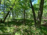 Tbd Crescent Ridge Trail - Photo 12