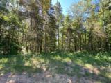 Tbd Crescent Ridge Trail - Photo 3