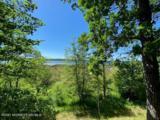 Tbd Crescent Ridge Trail - Photo 5