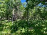 Tbd Crescent Ridge Trail - Photo 8