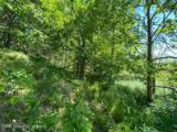 Tbd Crescent Ridge Trail - Photo 9
