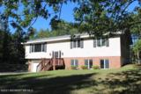 903 Forest Avenue - Photo 1
