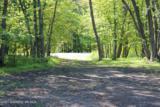 32941 Pickerel Drive - Photo 11