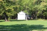 32941 Pickerel Drive - Photo 9