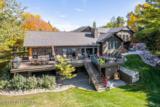 24955 Lake Ridge Lane - Photo 1