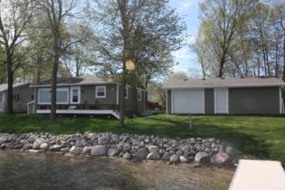 40301 Misty Lane, Richville, MN 56576 (MLS #02-339) :: Ryan Hanson Homes Team- Keller Williams Realty Professionals