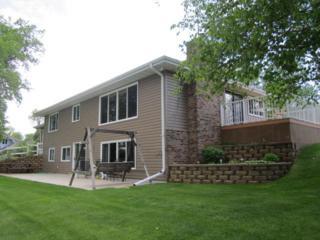 46200 Poss Beach Rd., Pelican Rapids, MN 56572 (MLS #27-12728) :: Ryan Hanson Homes Team- Keller Williams Realty Professionals