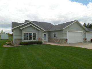 525 NW 9TH St., Perham, MN 56573 (MLS #27-12729) :: Ryan Hanson Homes Team- Keller Williams Realty Professionals