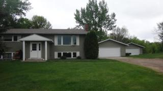 40656 Tern Dr., Pelican Rapids, MN 56572 (MLS #27-12730) :: Ryan Hanson Homes Team- Keller Williams Realty Professionals