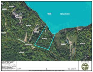 31571 Sugar Creek Rd., Ogema, MN 56569 (MLS #30-2220) :: Ryan Hanson Homes Team- Keller Williams Realty Professionals
