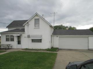 410 Center Ave. S, Rothsay, MN 56579 (MLS #32-5020) :: Ryan Hanson Homes Team- Keller Williams Realty Professionals