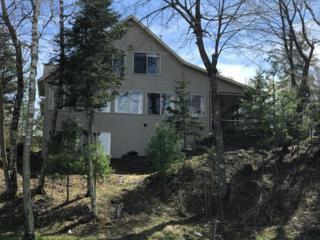 39520 Archers Acres, Waubun, MN 56589 (MLS #84-1075) :: Ryan Hanson Homes Team- Keller Williams Realty Professionals