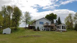 34679 Sybil Lake Trl, Vergas, MN 56587 (MLS #27-12727) :: Ryan Hanson Homes Team- Keller Williams Realty Professionals