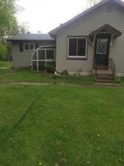 523 3RD St. NW, Mahnomen, MN 56557 (MLS #28-86) :: Ryan Hanson Homes Team- Keller Williams Realty Professionals