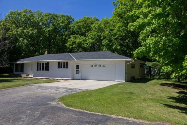 32927 Little Owl Rd., Vergas, MN 56587 (MLS #02-344) :: Ryan Hanson Homes Team- Keller Williams Realty Professionals