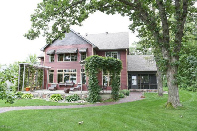 33947 457TH Ave., Ottertail, MN 56571 (MLS #04-324) :: Ryan Hanson Homes Team- Keller Williams Realty Professionals