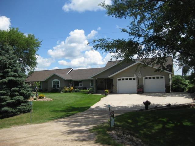 36548 S Jeff Lake Rd., Richville, MN 56576 (MLS #04-333) :: Ryan Hanson Homes Team- Keller Williams Realty Professionals