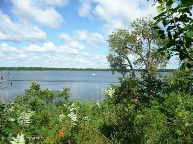 LOT 4 County Road 83, Battle Lake, MN 56515 (MLS #05-435) :: FM Team
