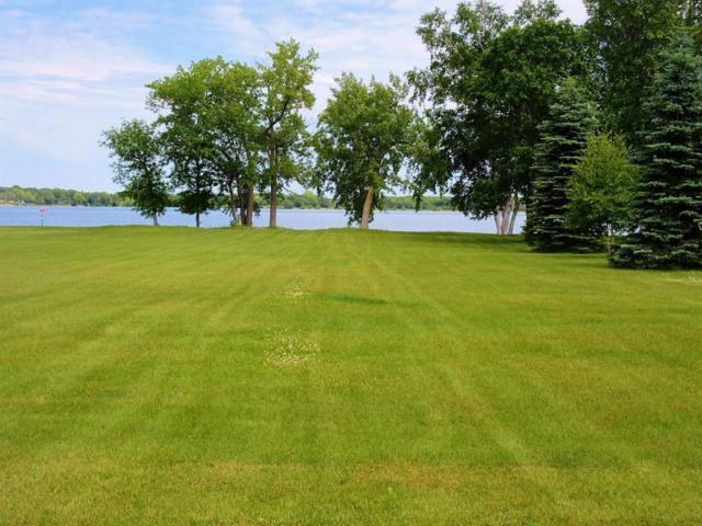 111 Portage Rd., Ottertail, MN 56571 (MLS #05-489) :: Ryan Hanson Homes Team- Keller Williams Realty Professionals