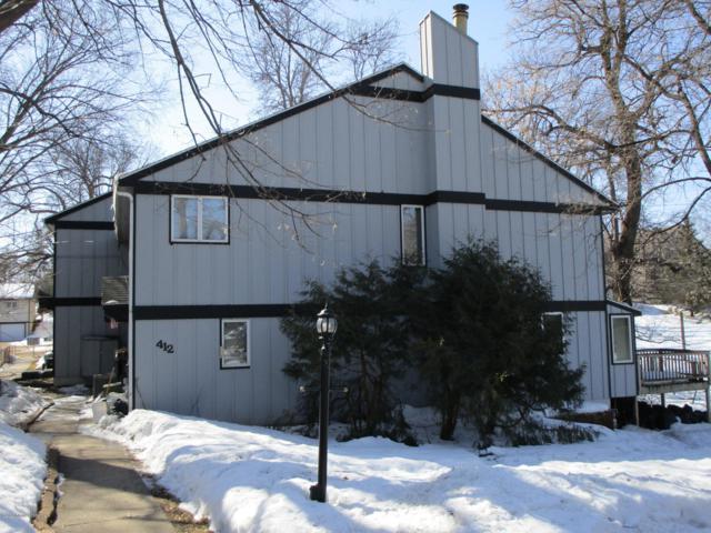 412 1st Avenue SE, Pelican Rapids, MN 56572 (MLS #20-29572) :: Ryan Hanson Homes- Keller Williams Realty Professionals