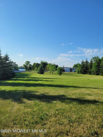 Tbd Pearl Lake Drive, Detroit Lakes, MN 56501 (MLS #20-34613) :: Ryan Hanson Homes- Keller Williams Realty Professionals