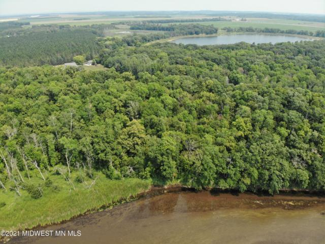Tbd The Point At Rivers Bend, Ottertail, MN 56571 (MLS #20-34659) :: Ryan Hanson Homes- Keller Williams Realty Professionals